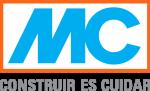Logo-MC-espanol